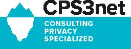 cps3net